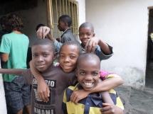 enfants_heureux