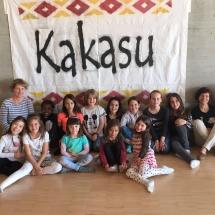 Fête Kaksu 2017