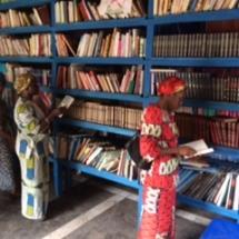 bibliothque 2