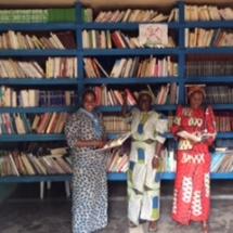 bibliothque 7