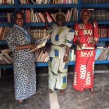 bibliothque 8