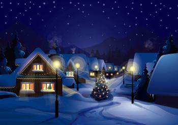 (Français) Joyeuse Fête de Noël et une Heureuse Année 2020